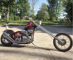 Mini Kühlschrank Harley Davidson : Die 62 besten bilder von schweden chopper custom bikes custom