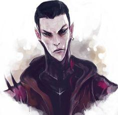 beckjann dark_eldar