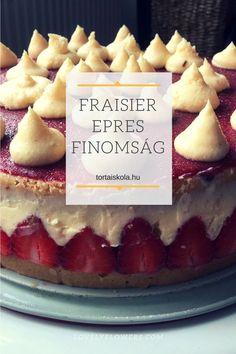 Ma volt a napja a munka ünnepén, hogy belehúztam a munkába:-) Minap megírtam a 20 legjobb francia desszert posztot, receptekkel és bőségesen maradt olyan desszert amit még nem készítettem el, de a …