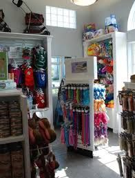 The Pet Department Store—Shop Local for the Furred Ones | East ...