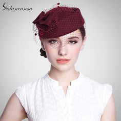 Bere Fashion French Hat Beret White Khaki Wine Red Women Cute Australia Wool Berets With Mesh Quality Boinas Cap Check it out! #shop #beauty #Woman's fashion #Products #Hat