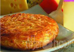 batata suiça_deliciosa
