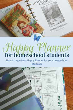 61 top your homeschool planner images in 2019 lesson planner home rh pinterest com
