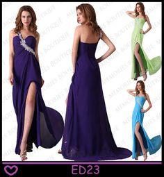 short evening dresses jhb