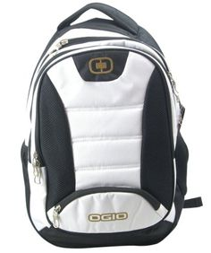 OGIO Adrenaline Driven L-5 17″ Computer Notebook/Laptop Backpack at http://suliaszone.com/ogio-adrenaline-driven-l-5-17-computer-notebooklaptop-backpack/