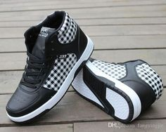 low priced 79be6 2bb4a 12 Best Jordan images  Nike boots, Nike shoes, Nike tennis