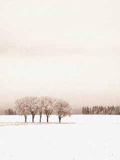 Lesson Six: Landscape, Nature and Travel Photography. #travel #photography #nomadsclub    Twitter: @nomadsnetwork  Web: http://pavelgospodinov.com  FB: https://www.facebook.com/travelartphotography