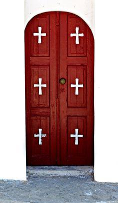 The Door by Emmegui on 500px