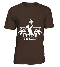 # volleyball (329) .    COUPON CODE    Click here ( image ) to get COUPON CODE  for all products :      HOW TO ORDER:  1. Select the style and color you want:  2. Click Reserve it now  3. Select size and quantity  4. Enter shipping and billing information  5. Done! Simple as that!    TIPS: Buy 2 or more to save shipping cost!    This is printable if you purchase only one piece. so dont worry, you will get yours.                       *** You can pay the purchase with :