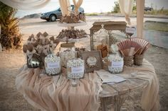 By the sea in Chalkidiki Candy Bar Wedding, Wedding Favors, Wedding Decorations, Table Decorations, Royal Wedding Guests Outfits, Rustic Wedding, Our Wedding, Wedding Ideas, Bridesmaid Duties