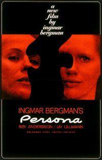 1966 Ingmar Bergman film]