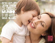 De todas as homenagens, a sua é a mais esperada. Escolha aqui o seu presente para o Dia das Mães. Compre Agora: http://rede.natura.net/espaco/vitoriasillos