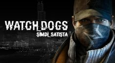 watch-dogs-satin-al-durmaplay-616x353