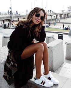 12.01.17 California Girl + Globe Trotter Dream • Believe • Achieve Shop: www.shopsincerelyjules.com