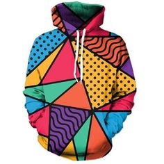 Unisex 3D Novelty Hoodies Mexican,Doodle Style Cultural Theme,Sweatshirts for Girls