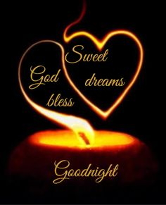 We send good night images to our friends before sleeping at night. If you are also searching for Good Night Images and Good Night Quotes. Good Night Love Images, Good Night Beautiful, Cute Good Night, Good Night Sweet Dreams, Good Night Image, Good Morning Good Night, Good Morning Quotes, Best Good Night Messages, Good Night Sleep