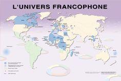 Francophonie-map.jpg (748×505)