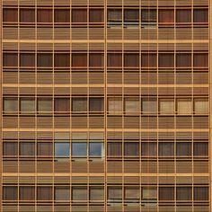 Architectural Patterns | Manuel Mira Godinho