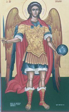 Roman Mythology, Greek Mythology, Archangel Raphael, Peter Paul Rubens, Religious Icons, Guardian Angels, Wedding Tattoos, Orthodox Icons, Angel Art