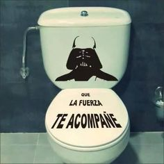 Force XD