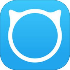 Meow - Animal Face Photo Editor Booth with Funny Animal Head Stickers like Panda, Tiger, Cow, Cats and Dogs by Rego Korosi