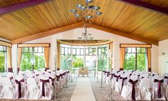 Look no further than Westport Woods Hotel in Mayo as a venue for your wedding day. With pretty gardens & lakeside views, plan your unforgettable day today. Wedding Venues, Wedding Photos, Wedding Day, Lakeside View, Planning Your Day, Civil Ceremony, Wedding In The Woods, Gazebo, Backdrops