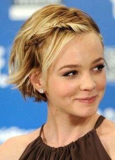 Short Haircuts For Teen Girls0161