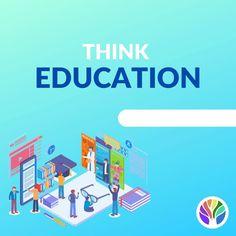 Information is power. Share it.  #SavvyTree #DigitalMarketingAgency  #MarktetingStrategy #ThursdayThoughts . . . . . . . . . . .  #digitalmarketing #digitalmarketingexpert #thursdaythoughts #newdelhi #information #informationispower #educate #businessgoals #entrepreneur #entrepreneurmindset #business #growthhack #growthhackingmarketing #socialmediamarketing #seo #websitedevelopment #onlinereputation #management #contentmarketing #emailmarketing #onlinmarketing #marketingtips… Email Marketing, Content Marketing, Social Media Marketing, Digital Marketing, Think Education, Business Goals, Seo, Entrepreneur, Management