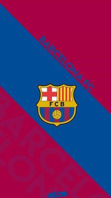 Barcelona Wallpapers Top Free Barcelona Backgrounds Hd2020 Wallpaper Phone Wallpaper Background