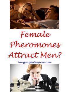 #howtoattracthusband attractive hair style asian men - attractive cambodian men.#seducemen how to attract hot men? what do gay men find attractive quora scents that attract men 6237997392