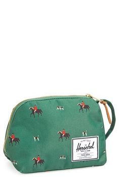 786b9379740 Herschel Supply Co.  Royal  Toiletry Bag available at