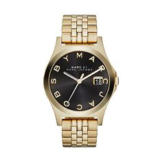 Marc By Marc Jacobs Damenuhr MBM3315