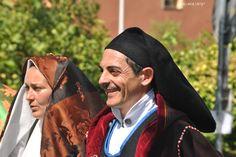 Santadi, sa coia Meurredina,un rito antico che vive nel tempo. | Flickr - Photo Sharing!