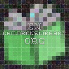 en.childrenslibrary.org
