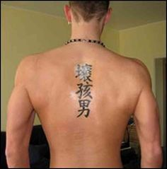 26 Best Projects To Try Images On Pinterest Tattoo Ideas Tattoo