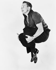Gene Kelly