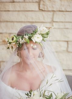 Midwest Bride Styled Shoot Photo By Everlasting Love Photography #ShellySarverDesigns