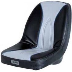 Red Art Inc OEM Seat Covers - Expanded Metal 45201 Secured around the circumference and center section. These covers will not move or wrinkle like entry level seat covers. Double top stitch. Detailed arrow pleating. Additional cushion. Sure fit construction.  #Red_Art #Automotive_Parts_and_Accessories
