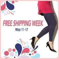 GOGO by Therafirm light gradient compression for healthy, beautiful legs. Variety of colors and styles now available free of shipping! Visit http://www.gogohealthy.com/legwear/all-legwear-products.html