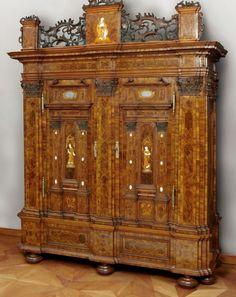 barock mobel kirschbaum kunsthandel neue mobel antike mobel