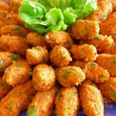Acılı Mercimek Köftesi Tarifi Ethnic Recipes, Food, Essen, Meals, Yemek, Eten