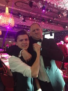 Tom Holland (@TomHolland1996) | Twitter