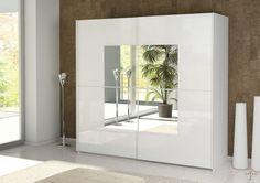 szafa fronty biała lustro - Szukaj w Google