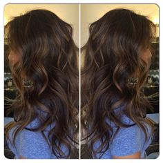 Ohhhhh this is my next hair do