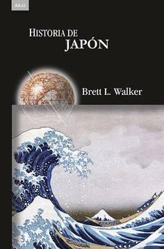 Buy Historia de Japón by Brett L. Walker and Read this Book on Kobo's Free Apps. Discover Kobo's Vast Collection of Ebooks and Audiobooks Today - Over 4 Million Titles! Free Apps, This Book, History, Artwork, Dado, Audiobooks, Ebooks, Asia, Popular