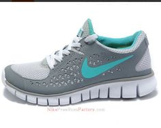 NIKE FREE RUNS FOR WOMENS, www.cheapshoeshub#com http://fancy.to/rm/447499567349373369 www.cheapshoeshub#com nike womens air jordans 5, Nike Jordans 5 shoes