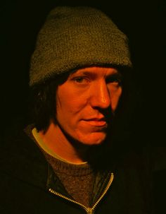 Elliott Smith - My number one for some time now Conquistador, Playing Guitar, Number One, Peace And Love, Punk, Musicians, Icons, People, Nebraska