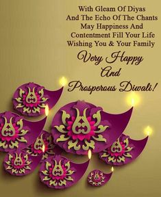 60 Happy Diwali Images HD | Happy Diwali images for Whatsapp Dp | Happy Diwali wishes for Facebook | Happy Diwali Images hd for Instagram | Happy Diwali 2018 – STYLEATEAZE.COM