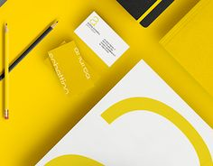 """Check out new work on my @Behance portfolio: """"personal branding"""" http://be.net/gallery/34364913/personal-branding"""