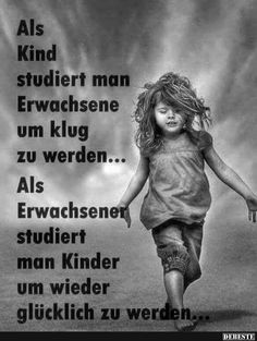 Ideas Quotes To Live By Mottos Mantra Thoughts Happy Quotes, Life Quotes, Happiness Quotes, Motivational Quotes, Inspirational Quotes, German Quotes, German Words, Facebook Humor, True Words